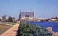 Il palazzo ENI in costruzione 1961.jpg