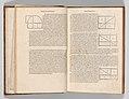 Il primo libro d'architettura di Sebastiano Serlio Bolognese. Il secondo libro di perspecttia di Sebastiano Serlio, Bolognese. MET DP-13026-003.jpg