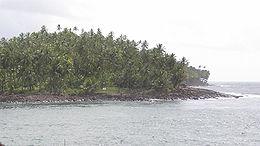 Bagno Penale Francese : Isola del diavolo wikipedia
