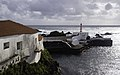 Ilha das Flores P5270161 (35839667622).jpg