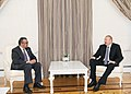 Ilham Aliyev received WHO Director General.jpg