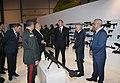 Ilham Aliyev viewed 3rd Azerbaijan International Defense Exhibition ADEX 2018 23.jpg