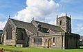Ilkley Parish Church (3775463481).jpg