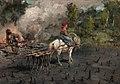 Illarion Pryanishnikov 043 (38651850175).jpg