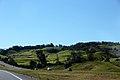 Illovo South, 4126, South Africa - panoramio.jpg