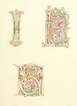 Illuminated ornaments 1008.png