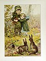 Illustration 21 by Mary Ellen Edwards (1838-1934) for Through the Meadowsby Frederic Edward Weatherly (1848-1929)-by courtesy of the Osborne Collection at the Toronto Public Library.jpg