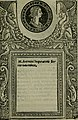 Illvstrivm imagines (1517) (14782494512).jpg