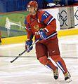 IlyaKovalchuk02162010.jpg
