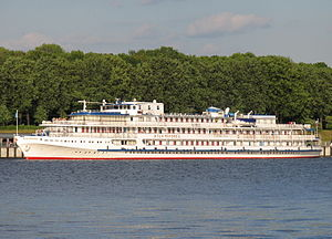 Ilya Muromets in North River Port 9-jun-2012.JPG