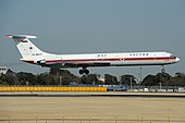 Ilyushin Il-62M, MChS Rossii - Russia Ministry for Emergency Situations AN1894237.jpg