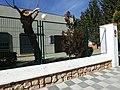 Imágenes wiki takes Cuenca Motilla del Palancar 06.jpg