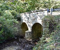 Image Cemetery Road Bridge.jpeg