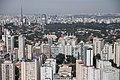 Imagens da Cidade de São Paulo e Zoológico da Capital Paulista. (40514173103).jpg