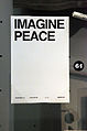 Imagine Peace - Rock and Roll Hall of Fame (2014-12-30 13.56.22 by Sam Howzit).jpg