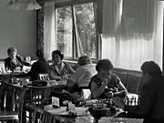 Imkamp Rahn Baitsch 1959 Dahn