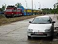 Impreza kolejowa Bipa po Kaszubach (25).jpg