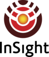 InSight Mission Logo (transparent).png