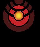 InSight Mission Logo (transparent).png