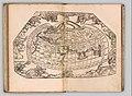 In Claudii Ptolemaei Geographiacae Enarrationis Libri octo. MET DP327803.jpg