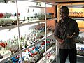 In vitro Plant Collections - Ghana National Genebank at Bunso.jpg