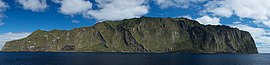Inaccessible Island Panorama (Large).jpg