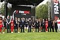 Inauguración Fórmula 1 Fan Zone CDMX 2016 -i---i- (30562017931).jpg
