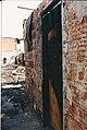 Incêndio na Favela (17172634728).jpg
