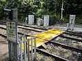 Ince and Elton railway station (61).JPG