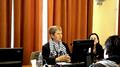 Incontro su Normative europee e beni culturali. Dati e copyright - Aula Magna Università Scienze Umanistiche 5 marzo 2019 (2).png