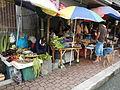Indang,Cavitejf8488 08.JPG