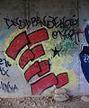 Independència o mort, Onda, Plana Baixa, País Valencià.JPG