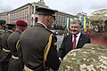 Independence Day military parade in Kyiv 2017 11.jpg