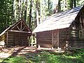 Independence Prairie Ranger Station.jpg