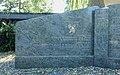 Indië monument (Piershil).jpg