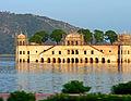 India-6487 - Flickr - archer10 (Dennis).jpg