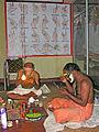India-7629 - Flickr - archer10 (Dennis).jpg
