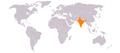 IndiaOnWorldMap.png