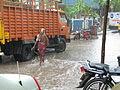 India - Chennai - Monsoon - 01 (3058208937).jpg