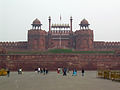 India - Delhi - 020 - The Red Fort (2129449655).jpg