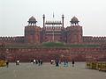 India - Delhi - 020 - The Red Fort (2129449655).jpg