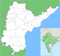 India Andhra Pradesh location map 1.png