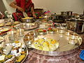 Indian Traditional Thali.JPG
