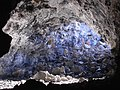 Indian Tunnel, Craters of the Moon NM - panoramio.jpg
