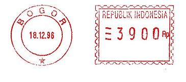Indonesia stamp type DC4.JPG