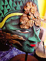 Indonesian mask for the performing arts (435137649).jpg