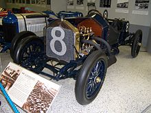 Indy500winningcar1912.JPG