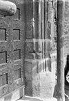 ingang noord en zuid-zijde - doesburg - 20057992 - rce