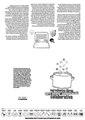 Ingredientes libres para cocinar comunicación colaborativa.pdf