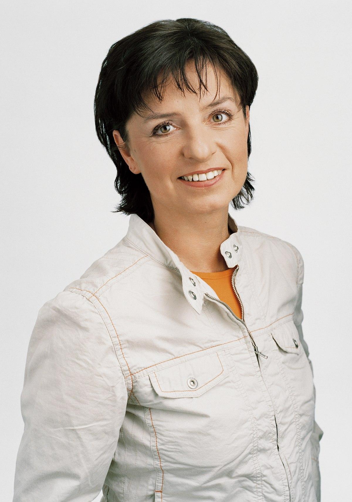 Ingrid Kelemen